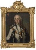 Claes Ekeblad d.y., 1708-1771 (Carl Fredrich Brander) - Nationalmuseum - 16203.tif