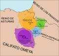 Clanes Vascones.png