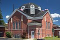Clare Congregational Church-Clare.jpg