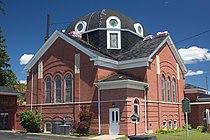 Clare Congregational Church-Clare.jpg