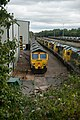 Class 66s and Class 70s lined up at Midland Road 2.jpg