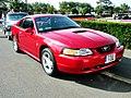 Classic Car Show (14834587028).jpg