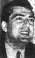 Claude Bonin-Pissarro, Brisbane, 3. Mai 1953.PNG