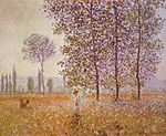 Claude Monet 041 (Poplars in the Sun, 1887).jpg