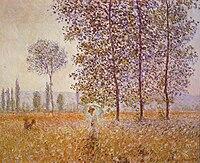 Claude Monet 041 (Poplars in the Sun, 1887).jpg
