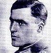 Claus Schenk Graf von Stauffenberg small