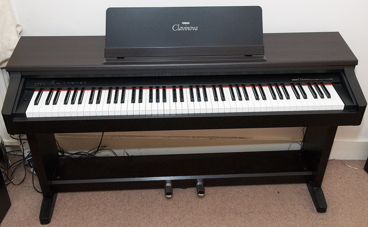 Used Yamaha Keyboard For Sale In Bangalore