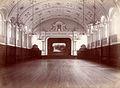 Claybury Asylum, Woodford, Essex; the Recreation Hall. Photo Wellcome L0027367.jpg