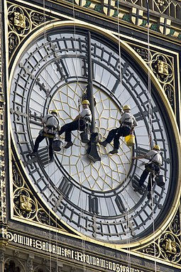 https://upload.wikimedia.org/wikipedia/commons/thumb/d/df/Cleaning_Big_Ben.jpg/255px-Cleaning_Big_Ben.jpg