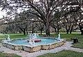 Clearwater,Florida,USA. - panoramio (92).jpg