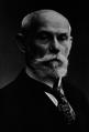 Clemens Dehnahrdt.png