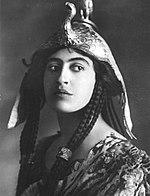 Cleopatra1906.jpg