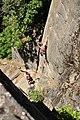 Climbing in Leavenworth, Washington (2).jpg