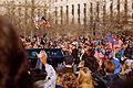 Clinton Inauguration 13 (3201200509).jpg