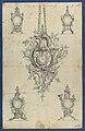 Clock Cases, in Chippendale Drawings, Vol. I MET DP104131.jpg
