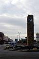 Clock tower (5207611068).jpg