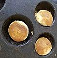Closeup Cookies.jpg