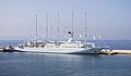 Club Med 2 in Piraeus 2984.jpg