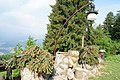 Clusone - San Lucio - panoramio (10).jpg