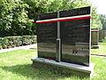 Cmentarz Powstańców Warszawy - 10.JPG