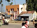Co-operative bank,thalaivasal, TamilNadu418.JPG