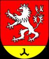 CoA Waldfeucht.png