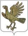 CoA civ ITA postal.png