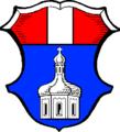 Coa de-by-taufkirchen vils.png