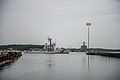 Coast Guard Cutter Vigorous arrives at new home port 140731-G-RT555-720.jpg
