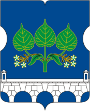 Rostokino District - Image: Coat of Arms of Rostokino (municipality in Moscow)