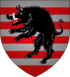 Coat of arms heiderscheid luxbrg.png