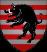 Coat of arms heiderscheid luxbrg.png