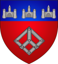 Coat of arms tuntange luxbrg.png