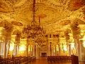Coburg Schloss Ehrenburg Innen Gigantensaal 1.JPG