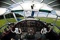 Cockpit An-2 (3711991828).jpg
