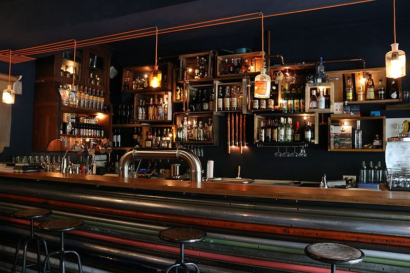Can Tho Nightlife: Top 10 Must-Visit Pubs And Dance Clubs