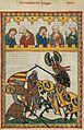 Codex Manesse 052rl.jpg