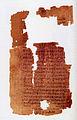 Codex Tchacos p58.jpg