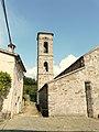 Codiponte-pieve santi Cornelio e Cipriano-campanile3.jpg