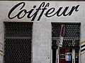 Coiffeur (493615679).jpg