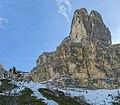Col Turond Busc dala Gialina te Val Gherdëina.jpg