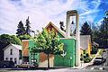 Colfax, WA — Plymouth Congregational Church.jpg