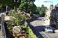 Colinton village.jpg
