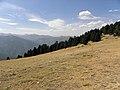 Collade de la Roquette - panoramio.jpg