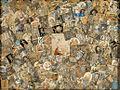Collage aus Aquarellen und Grafiken des 18-19 Jh.jpg