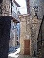 Collalto Sabino (11805032913).jpg