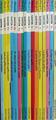 Collection Gaston Lagaffe avec dos carrés.png