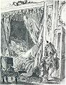 Collection des Goncourt; dessins, aquarelles et pastels du 18e siècle (1897) (14580075890).jpg