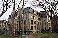 College Hall, University of Pennsylvania.jpg