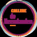 College de Heemlanden logo.png